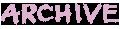 Kopfchaos - Archiv