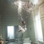 Underwater. #2