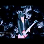 New Dir en Grey Single