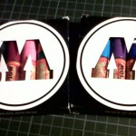 Molotow ONE4ALL ♥