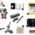 materialistic wishlist #3