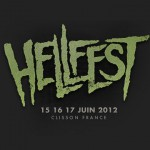 Hellfest HERE I COME!