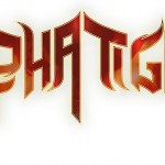 Neues Alpha Tiger Logo.