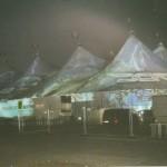 Festivaltour 2013 (4): Wacken Open Air – Teil 2