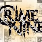 Crime Nine for World Domination