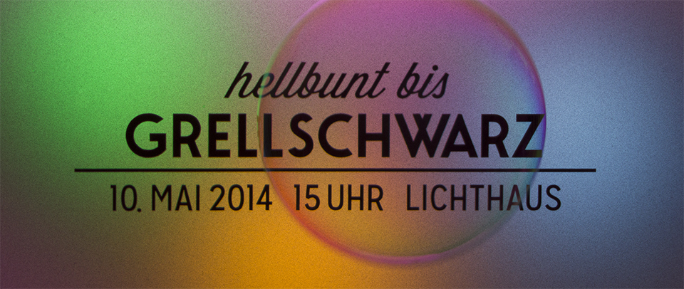 hellbunt_bis_grellschwarz_Einladung
