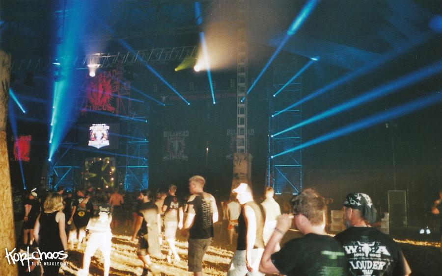 headbangers ballroom