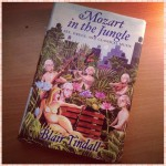Serie: Mozart in the Jungle