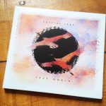 "New In: ""Crystal Lake – True North"" Album"