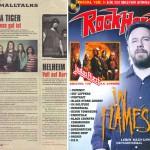 Rock Hard #290
